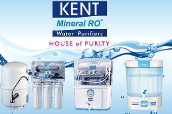 Benefits of RO water Purifier